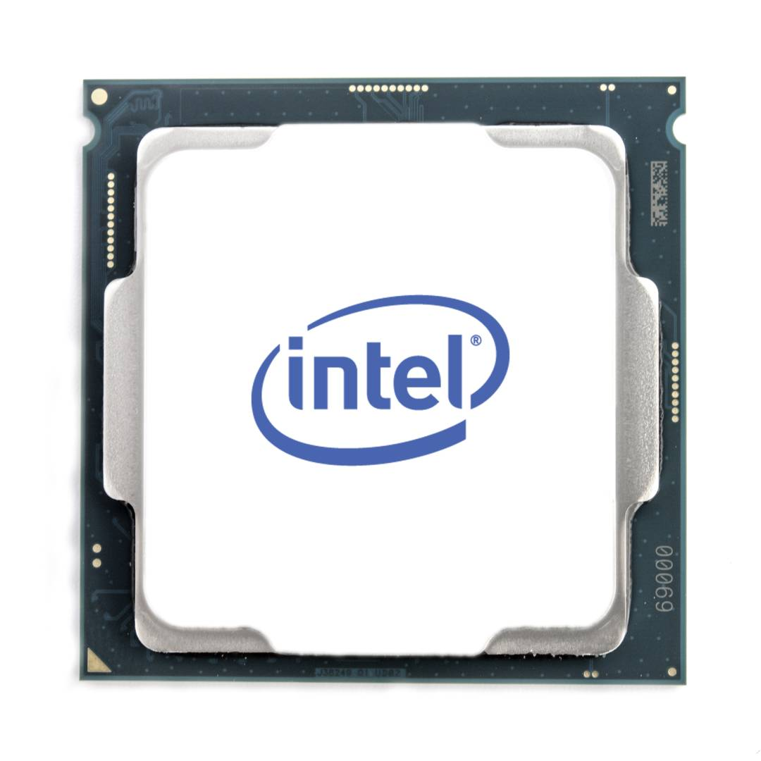 Intel CM8068403654318 Xeon E-2136 Proc 12m Cache Up 4.50ghz Fc-Lga14c Tray Multimedia 963466 