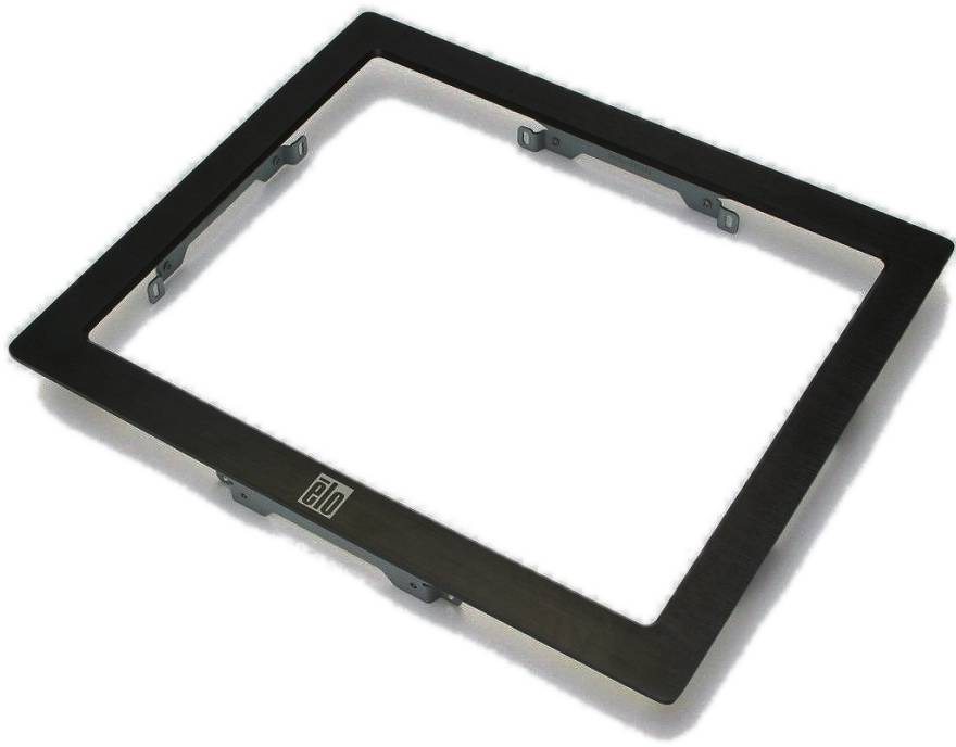 Elo Touch Systems E860319 E860319 Frontmount Bezel Kit For 1739L Kit...