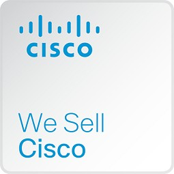 Cisco LACPLS3YS3 L-AC-PLS-3Y-S3 3YR ANYCONNECT PLUS LICENSES 250-499U (SHIPS FROM MFG) (NO RETURNS OR EXCHANGES)