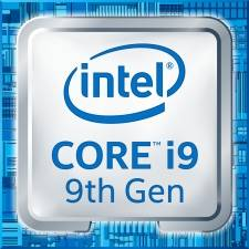 Intel CM8068403873914 - Core I9-9900k 8c Fclga1151 3.6g 16mb 14nm Tray - click for details.